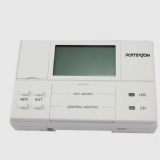 Programmer Potterton EP3002 Now Replaced by EP2 - 32000190